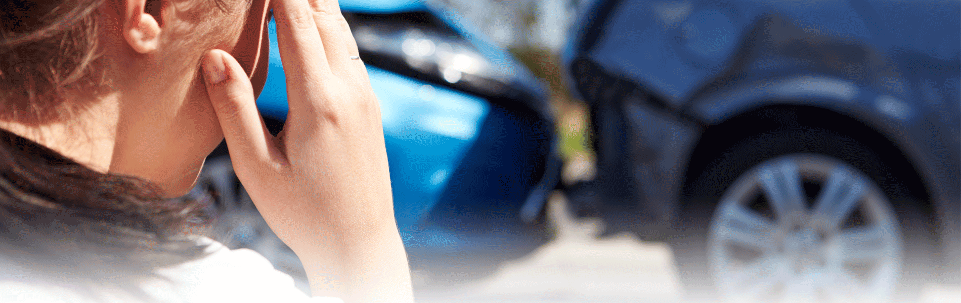 Auto Accident Lawyers in Little Rock, Arkansas