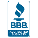 Minton Law Fim is a BBB Accredited Business