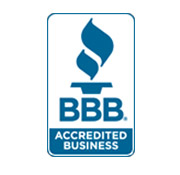 BBB Accredited Law Firm