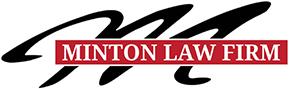 Justin Minton Law Logo