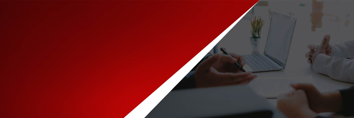Generic header for Minton Law Firm
